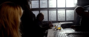 Bar_Schilling_Theke